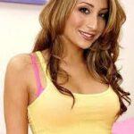 Natalia Rossi Biography