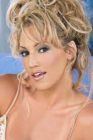 Sky Lopez Biography