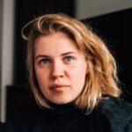 Tessa Hoder Biography