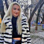 Denisa Maria Badea Biography