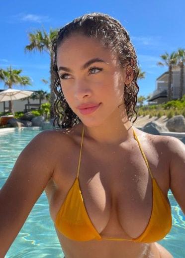Camila Kendra