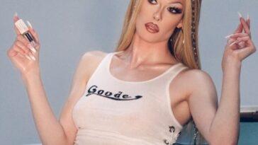 Gigi Goode