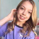 Kaylee Quinn Biography