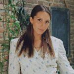 Kara Fauerbach Biography