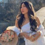 Yuyan Biography