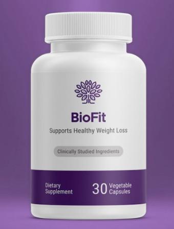 BioFit costreviews weight loss pills customers reviews