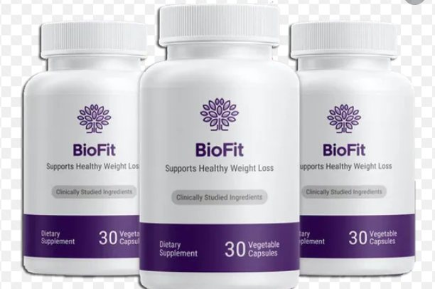 BioFit Probiotic Review cost customer product review