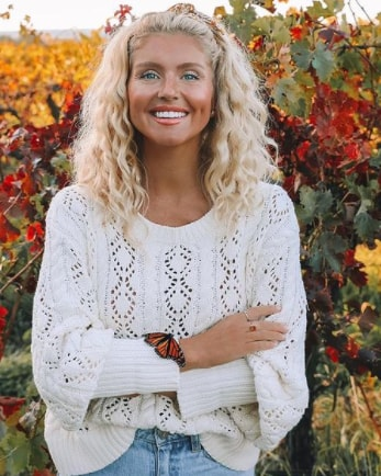 Elise Cook