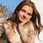 Emily Kelavos