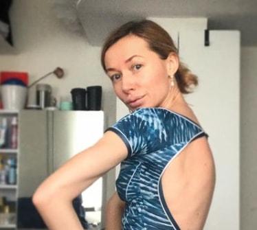 Iana Salenko
