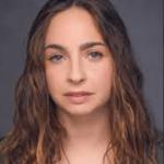 Juliana Morgan
