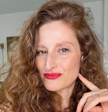 Katey Denno