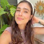 Lauren Arboleda