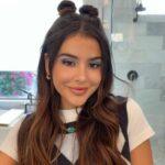 Lauren Giraldo Biography, Age, Height, Family, Net worth