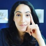 Rena Malik