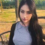 Anastasiia Mut