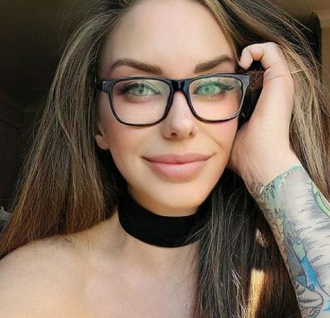 Calista Melissa
