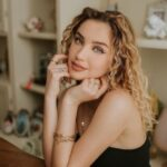 Carlotta Fiasella Biography