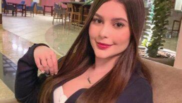 Carolina Paiva Biography