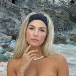 Cass Dimicco
