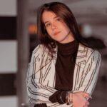 Elena Sofia Picone Biography