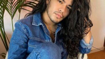 Jesus Guerrero Biography