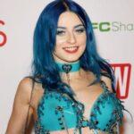 Jewelz Blu