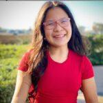Kennie Shen Biography