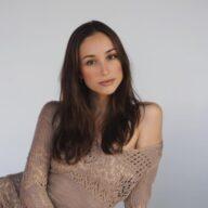 Kristina Alice