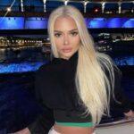 Kristina Zhuravleva