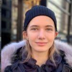 Marta Krylova