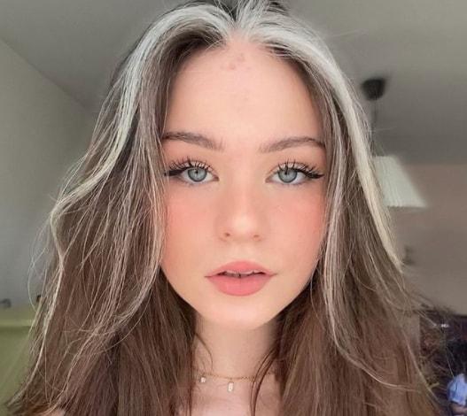 Nadine Breaty