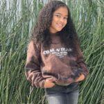 Shai Moss Biography