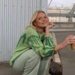 Barbara Kristoffersen