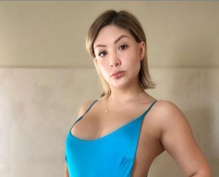 Claudia Serpa