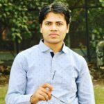 Himanshu Mittal