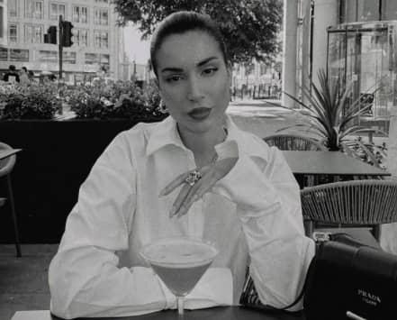 Ivona Zupe