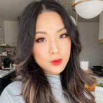Jen Chae