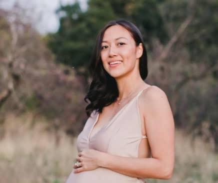June Quan
