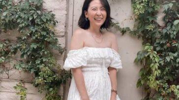 Laura Izumikawa