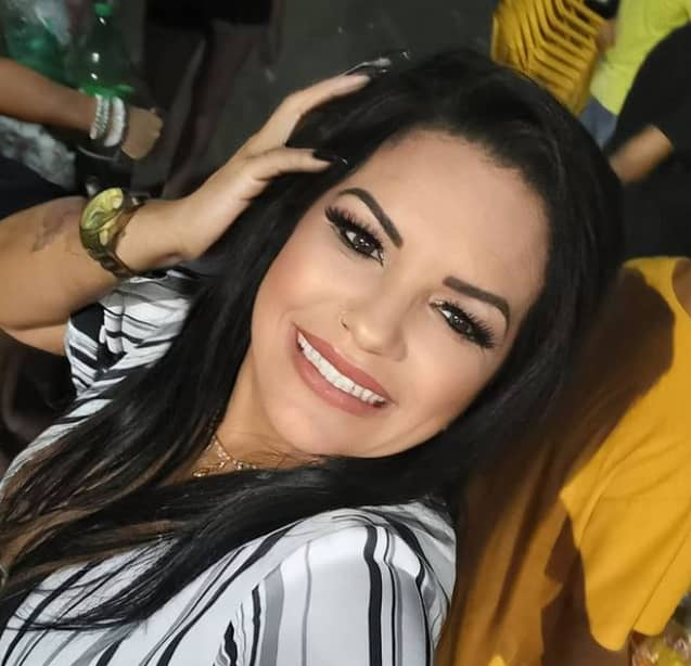 Márcia Almeida