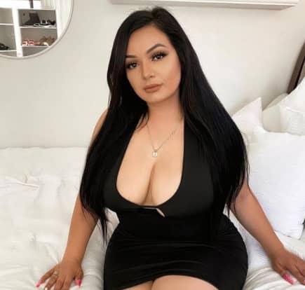 Melissa Olivos