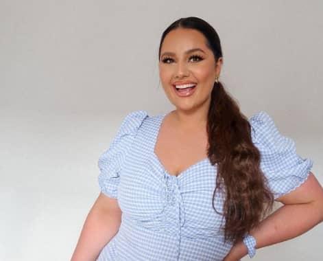 Michelle Juliet Nayla