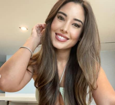 Angeline Varona