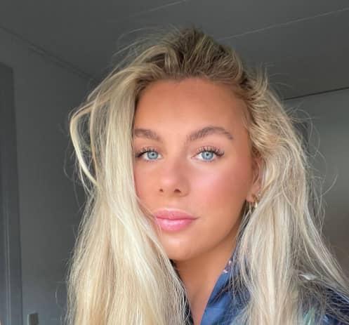 Anne-Sofie Grundahl Krab