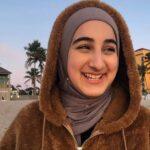 Hidaya Hijazi