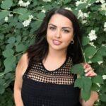 Jula Pidzhara