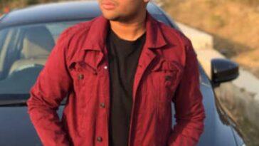 Mr.swabhi