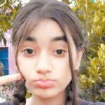 Neha Khatun
