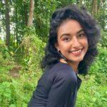 Rida Tharana